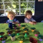 Kinder- und Jugendtag 2014