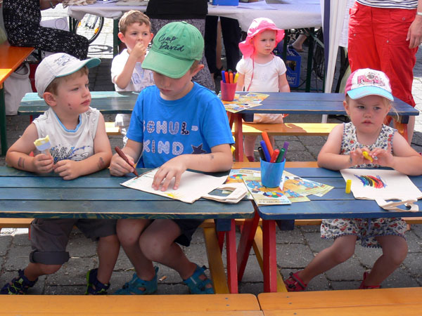 Dorfstrassenfest_2016_1