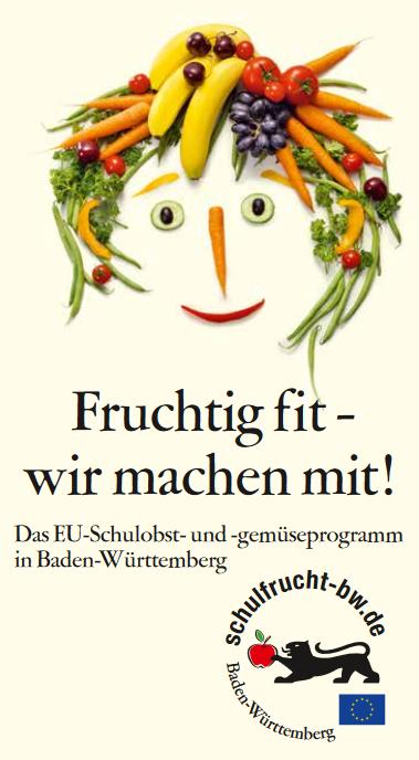 schulfrucht-logo