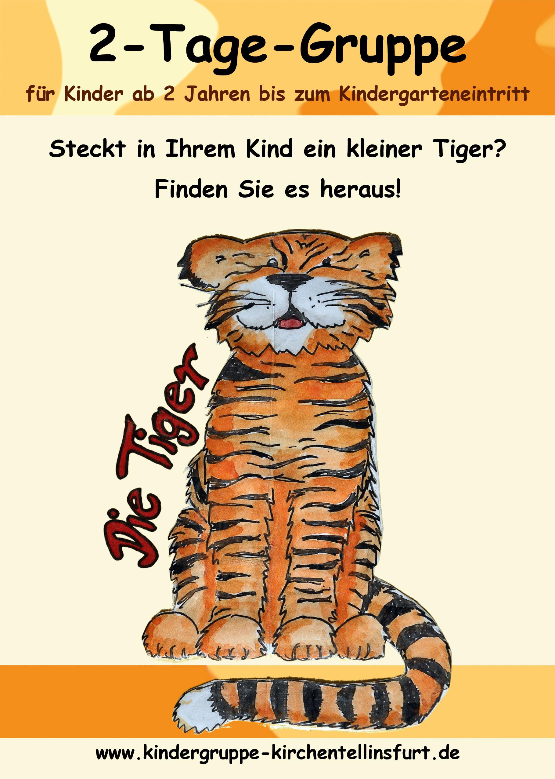 Gembot_171104_Info-Tiger_Schnuppern