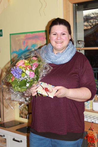Annette_Jubiläum10Jahre